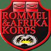 Rommel And Afrika Korps (full) 988k