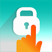 Lock My Touch—shake launch, kids mode, touch lock 3.4.2