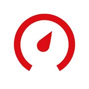 Avira Optimizer - Cleaner and Battery Saver 3.0.0