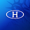 HAVAN 3.3.0