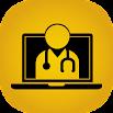 MU Health Care Video Visits 12.10.01.005_01