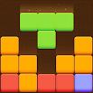 Drag n Match: Block puzzle 2.0.1