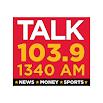 Talk 103.9/1340 - News. Money. Sports. (KKAM) 2.3.10