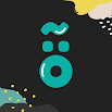 Lingbe: Practice languages with native speakers 2.7.21