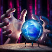 Crystal Ball : How is your future ? 2.2.6