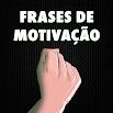 Frases de Motivação 1.3.5