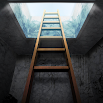 Doors&Rooms : Escape King 1.2.0