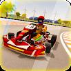 Extreme Ultimate Kart Racing 1.0.2