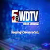 WDTV 5 News 6.5.9