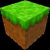 Block Craft World 3.0.2