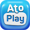 AtoPlay 3.0.115