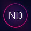 ND Filter Expert 4.3.1L