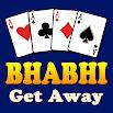Bhabhi Card Game 3.0.2
