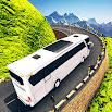 Coach Bus Simulator Games:Bus Driving Games 2021 2.9