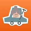 Code de la route 2021 & permis - En Voiture Simone 1.16.0