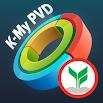 K-My PVD 2.2.0