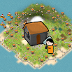 Pico Islands 21.07.81