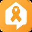 iCancerHealth: Medocity Patient Virtual Care 1.20.1