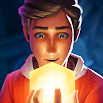 The Academy: The First Riddle 0.7826