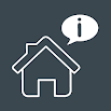 Daheim - die Service App 2.19.2