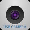 USB CAMERA 3.2