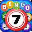 Bingo Mania - FREE Bingo Game 1.4