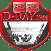 D-Day 1944 (full) 6.6.9.0