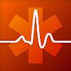 ECG EKG Mastery 6.22.5443