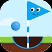 Happy Shots Golf 1.1.5