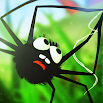Spider Trouble 1.2.91
