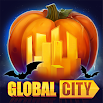 Global City: Build your own world. Building Game 0.2.5129
