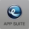 Lexus Enform App Suite 2.22.900.11