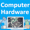 Computer Hardware Course - Complete Tutorial Easy 5.0.63