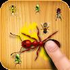 Ant Smasher Free Game 1.0