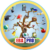 EBA Pro 1.4.5