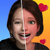 Photo Enhancer & Photograph Beautification 1.1.7