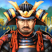 Shogun's Empire: Hex Commander 1.9