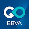 BBVA Go Argentina 3.4.8
