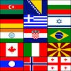 Flag quiz 2.5.1.0