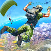 Army Commando Mission Squad -Battleground Survival 1.10