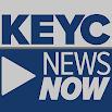 KEYC News Now 4.1.0