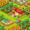 Harvest Farm 15.0