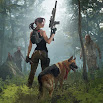 Zombie Hunter Sniper: Last Apocalypse Shooter 3.0.32