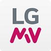 Mobile LGMV 2.5.3