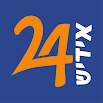 Yiddish24 Jewish News & Podcast 2.2