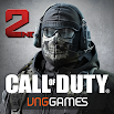 Call Of Duty: Mobile VN 1.8.26