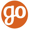 goTandem: Spiritual Growth App 8.8.0