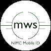 MWS: NIMC MobileID 2.5.2