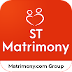 ST Matrimony - Marriage & Matchmaking App 6.7