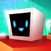 Heart Box - physics puzzles & sandbox games 0.2.36